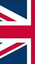 British Made kitchens