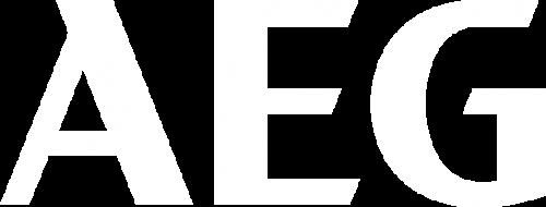 AEG_Logo_White_RGB