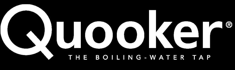 Quooker-logo1