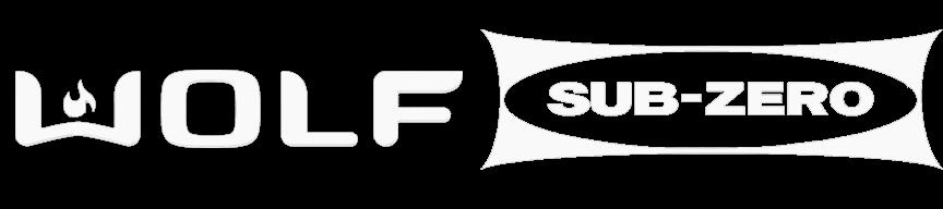 wolf-subzero-logo1
